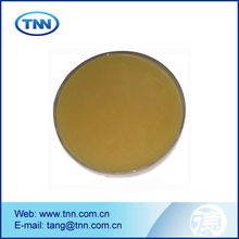 ethoxylated lanolin