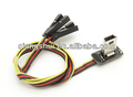GoPro 3 A/V Cable And Power Lead For FPV