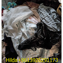 second hand clothes germany, cream quality lots clothing styles