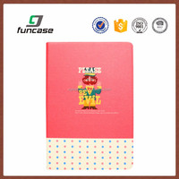 child proof tablet case silicone rubber tablet case tablet case for ipad pro