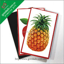 Top quality and competitive price EVA magnet for fridge for promotion items