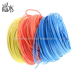 THHN house wiring nylon wire building wire