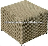 bedroom sofa chair 61945