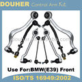 Car Suspension Accessories/Components Body Kit/Set Use For BMW E39 Front