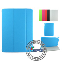 Favorites Compare slim leather case for ipad 5,for ipad air leather case,for ipad air case cover