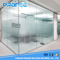 2018 Selling the best quality cost-effective products building glass
