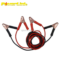 C50053 Booster Cable /Battery Cables/Jumper Booster 50A For Mexico market