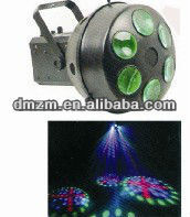 DMX512 50W LED Effect light/Bar light