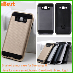 [iBest]2015 hot sale good quality mobile house for samsung galaxy J7