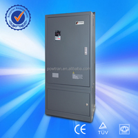 3.7~75KW Input 10.4~142A Output L1000A Lift Frequency Inverter