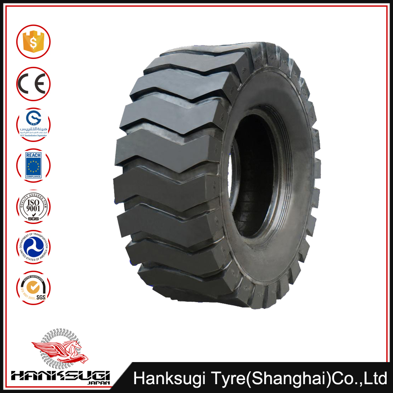 China manufacturing engineering off the road otr tire gebrauchte lkw reifen grosshandel