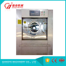 Heavy Duty italy automatic washing machine/150kg capacity washing machine
