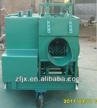 Ring Type Wood Debark machine/ Log Debarker