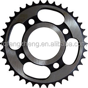wheel motorcycle oem from chian