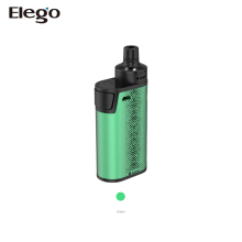 Joyetech Brand New Design Joyetech CuBox AIO Kit Elego Wholesale With Free Sample