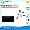 Wholesale Cheap factory gsm gps tracker car for Vehicle lbs GSM tracking