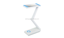 Made in China 20 Led Folding Rechargeable Led Table Lamp LED-699