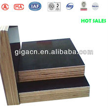Cheap price film faced plywood united states