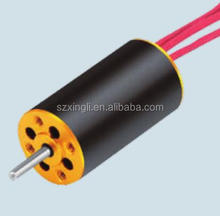 120v high torque brushless motor rc 200kv water cooled brushless dc motor for electrical tools