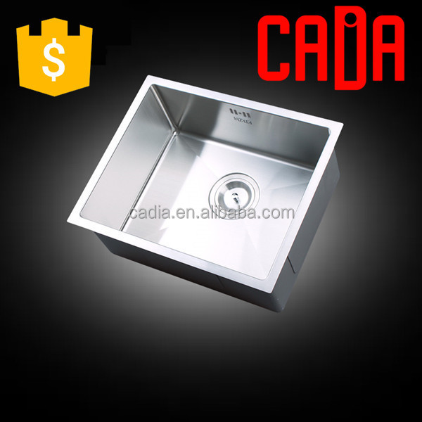 el salvador prefabricated flexible size stainless steel hospital hand washing sink