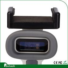 Cheapest Factory the best barcode scanner HS02