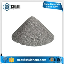 Supply raw nano silver powder price