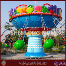 Amusement ride rocking mini flying chair plans free native chair