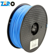 Manufacturer direct supply High quality 3D printer material PLA ABS Z-Marble Twinkling filament
