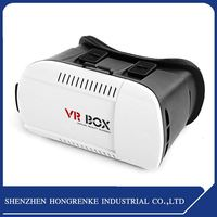 Wholesale factory custom 2015 Home Theatre 3D Xnxx Movies Kids Glasses