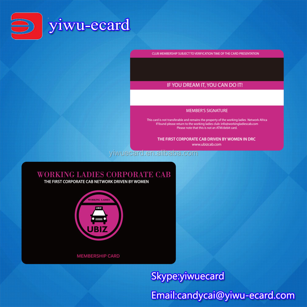 Create Numbered Business Cards Images - Card Design And Card Template