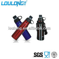 Stainless steel water bottle,insulated water bottle(S)