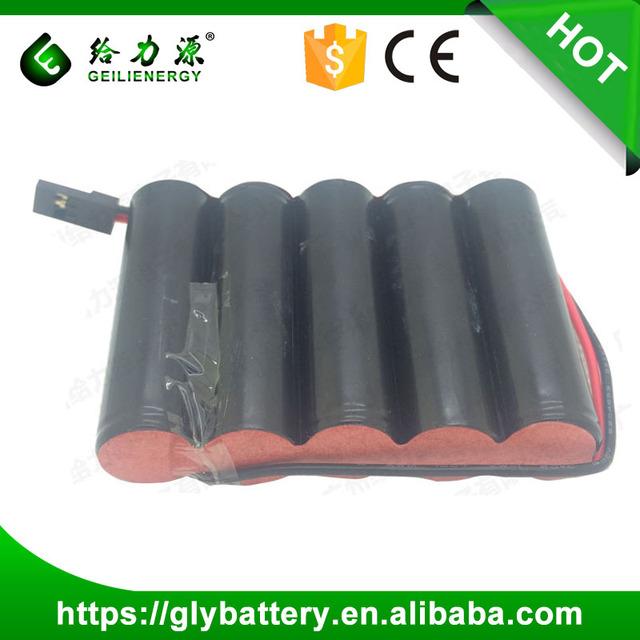 batterie aaa 800 mah