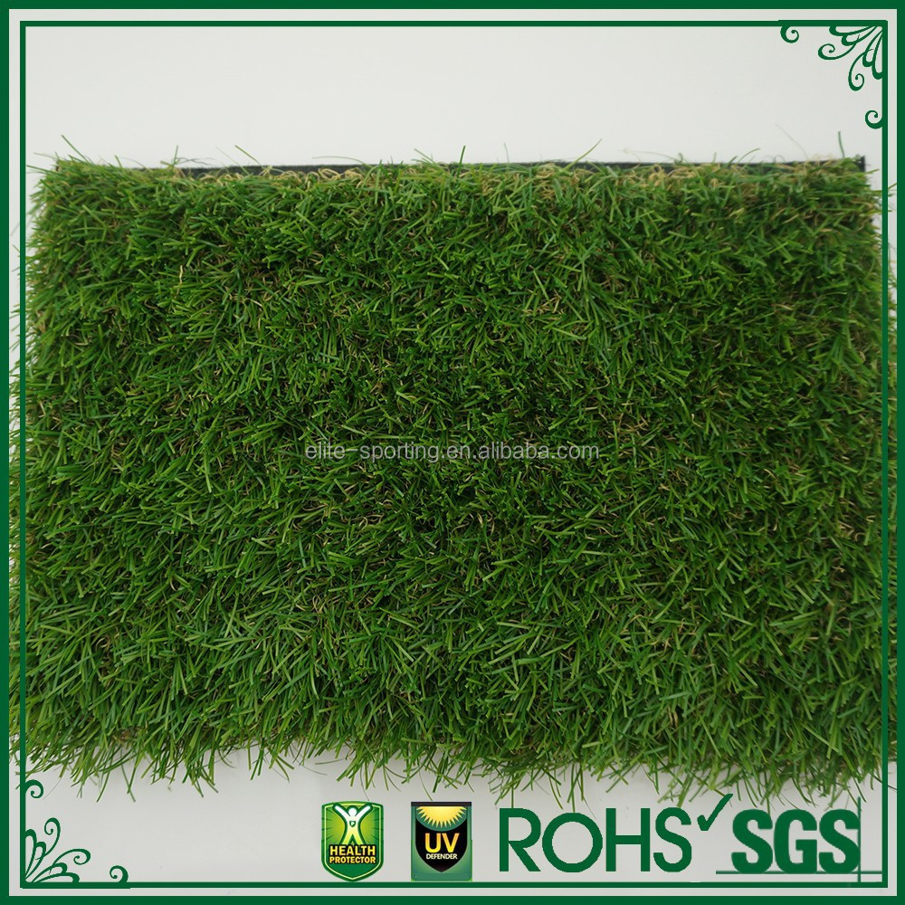 good garden synthetic lawn outdoor putting green