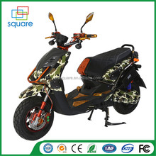 CE 72V30AH adult cheap electric motorcycle motorcycle electric with pedals dc brushless motorcycle for sale