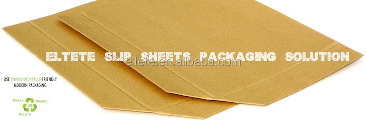 0.9mm thickness cardboard paper sheets