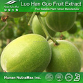 Top Quality Luo Han Guo Fruit Extract Mogroside 80%/20% Mogroside V
