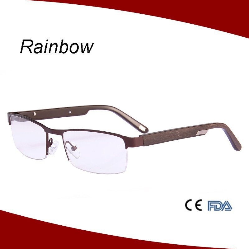Top design unisex protective glasses for computer with OEM
