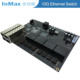 OEM 4+16 port Customized 10G SFP+ Industrial ethernet switch board