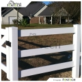 UV proof Fentech fence Horse fencing