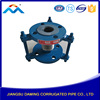 2016 Best selling product Large amount of compensation hydraulic compensator