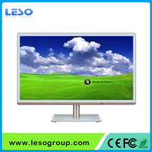 Factory Wholesale 18.5 inch LED Computer monitor (16:9) 1366*768 VGA Display screen