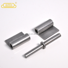 new products best quality container door hinge