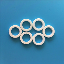 PA Rubber waterproof gasket motorcycle valve oil seal