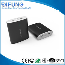 Perfect Quality portable free energy power bank for laptop