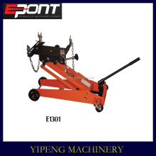 0.5t top quality floor transmission jack machine use