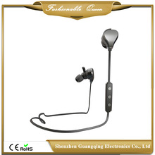 Alibaba china electronics item wireless bluetooth earbuds