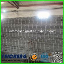 Road Reinforcement Mesh