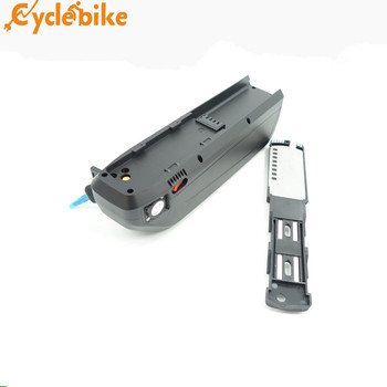Professional 24v 36v 48v Electric Bike Lithium Battery pack for Ebike 10Ah/13Ah/15ah in China