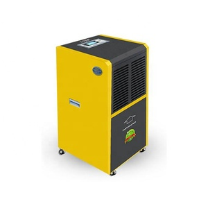 Factory Direct Supply Wholesale Price Dehumidifier 65L/D