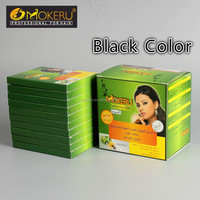 Chinese Black Olive Extract Natural Black Hair in Just 3-5 Minutes with miracle effect